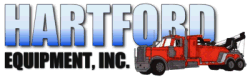 Hartford Equipment